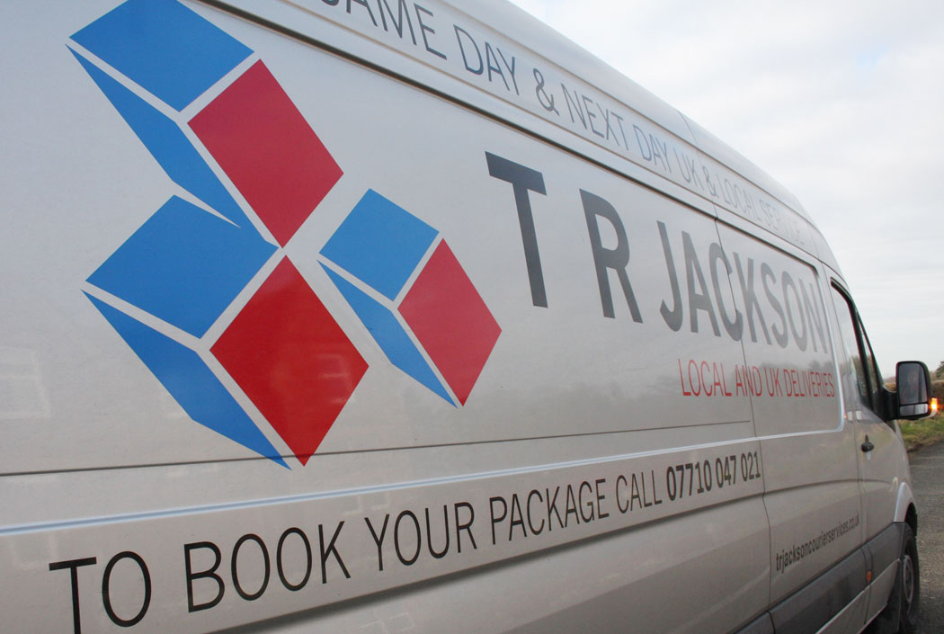 tr-jackson-background